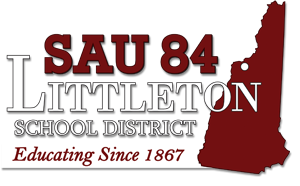 SAU 84 Littleton School District